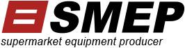 Логотип smep.by